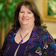 Beth Feagins - Superior Hire - Dallas Staffing Agency
