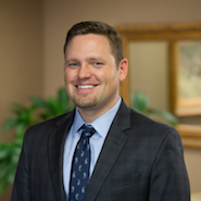 NICK MATHEWS,direct hire division manager